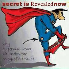 Underwear Meme - 11 best underwear humor images on pinterest underwear funny