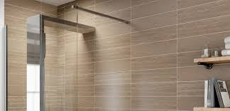 Walk In Shower Enclosure  Wet Room Ideas VictoriaPlumcom - Bathroom designs with walk in shower