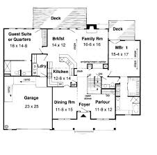 182 best houses images on pinterest architecture dream house