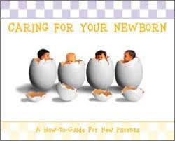 Comfortable Temperature For Newborn Newborn Care Sleeping Maintaining Body Temperature Crib Death