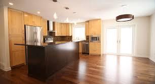 home renovations edmonton kitchen and bathroom renovations