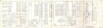 wire diagram symbols wiring diagram components