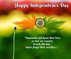 day wishes happy independence day wishes quotes greetings 15th august