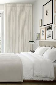 Dividing A Bedroom With Curtains Best 25 Ceiling Curtains Ideas On Pinterest Floor To Ceiling