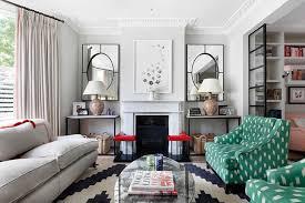 small livingroom ideas 50 small living room ideas