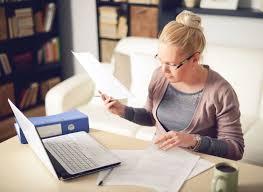 Kiplinger Budget Worksheet The Best Free Debt Reduction Spreadsheets In 2017