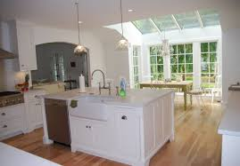kitchen islands with dishwasher sink pleasurable kitchen island designs sink dishwasher unusual