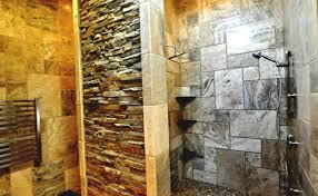 bathroom tile design software shower intriguing shower tile design software dreadful shower