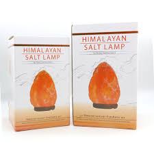 what size himalayan salt l natural himalayan pink rock salt l bulb uk plug included l m