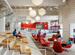 Library Design Library Interior Design Award Project Title Atlanta University