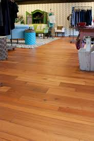 Knotty Pine Flooring Laminate by 7 Best Heart Pine Flooring Images On Pinterest Custom Wood