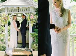 emerald u0026 gold 1920 u0027s inspired somerset wedding on film