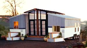 the ohana house 400 sq ft tiny house design ideas le tuan