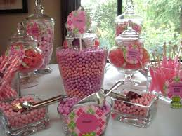 baby girl shower centerpieces baby shower ideas for inspire home design