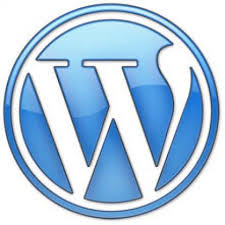 cara membuat background di blog wordpress cara memasang background di wordpress