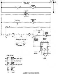 utica boiler wiring diagram utica wiring diagrams instruction