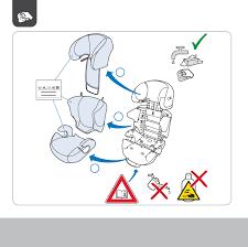 si e auto rodi air protect handleiding maxi cosi rodi air protect pagina 10 66