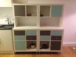 Ikea Kitchen Hutch 117 Best Lifehacks Images On Pinterest Ikea Hackers Ikea