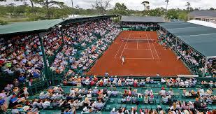 lexus championship atlanta houston overview atp world tour tennis