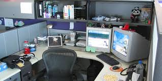 Office Desk Cubicles Office Desk Cubicle Supplies House Design And Office Stylish