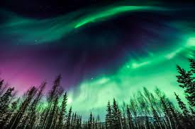 anchorage alaska northern lights tour your guide to seeing the northern lights in alaska travel