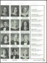 perry high school yearbook explore 1998 perry high school yearbook baltimore md