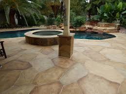 carvestone pool decks gallery allied outdoor solutions