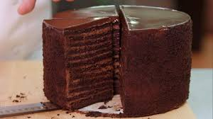 strip house u0027s chocolate cake food network