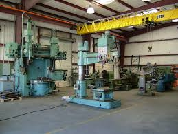 Machine Shop Floor Plan by Garage Shop Designs Beautiful 4 Garage Plans With A Workshop Or