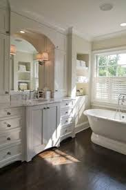 Sherwin Williams Sea Salt Bathroom Sherwin Williams Sea Salt Paint Colors Pinterest Sherwin