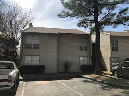 one bedroom apartments in norman ok apartments for rent in norman ok zillow