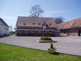 chambre d hote hesdin rentals bed breakfasts capelle les hesdin rozier