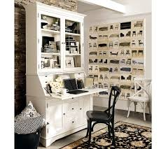 Vintage Home Office Desk Interior Extraordinary How To Build Home Office Decoration Using