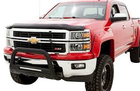 Truck Light Bars Led by Lund Bull Bar With Led Light Bar Free Shipping On Led Push Bar