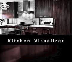 Brampton Kitchen Cabinets A2z Kitchen Cabinets Inc
