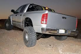 2003 dodge ram 1500 rear bumper 2005 dodge ram 1500 cab 2wd road dodge trucks