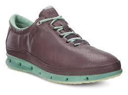 ecco cool 83130359986 dusty purple granite green sport active