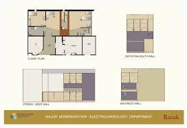 house plan designer 100 building floor plan maker 22 photos and inspiration