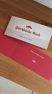 fischküche gasthaus fischküche reck picture of fischkuche reck moehrendorf