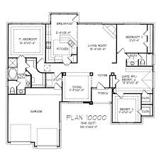10000 sq ft house plans photo 10000 sq ft house plans images southern living house