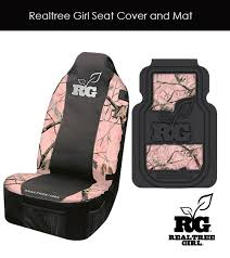 Realtree Bench Seat Covers 72 Best Camo Truck Auto Accessories Images On Pinterest Camo