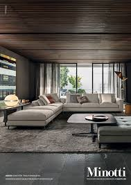 152 best work deco inspiration 152 best minotti images on couches living room and