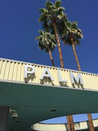 Palm Springs Home Design Expo by Modernism Week To Feature New
