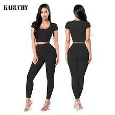 compare prices on running women clothes set online shopping buy