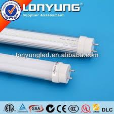 Starter Fluorescent Light Fixture Compatible Ballast Led Fluorescent Light Fixture Starter Not