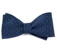 new years tie new years ties bow ties accessories new years men s