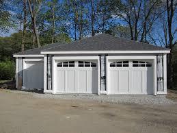 Overhead Door Augusta Ga by Arched Garage Door Opening Dors And Windows Decoration