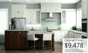 Can I Just Replace Kitchen Cabinet Doors Can You Just Replace Cabinet Doors Autocostruzione Club