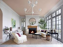 Worst Home Design Trends Are 2017 U0027s Worst Trends Still Alive And Well Architectural Digest