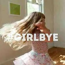 Hair Flip Meme - hair flip exit no time for basics bitch humor 18 pinterest